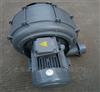 HTB200-150211KW HTB透浦式多段式鼓风机