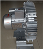 2QB820-SHH37环保设备污水池曝气专用高压风机