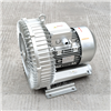 5.5KW真空吸料机专用高压风机