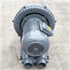 雾化干燥机专用0.4KW环形高压鼓风机