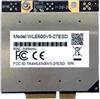 无线网卡WLE900V5-27ESD