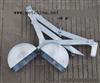 J7KH-200/KHC-中西污泥采样器304不锈钢
