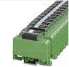 EMG 17-REL/KSR-菲尼克斯继电器