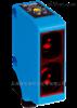 WTB250-2N2441供应全新原装正品德国SICK施克传感器