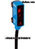 WTB2S-2P3110现货供应全新原装德国SICK施克传感器