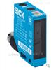 订货号: 1018957施克传感器WL12L-2B530