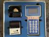 QJ05/M405705手持式PM2.5监测仪 型号:QJ05/M405705