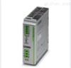 订货号2866310菲尼克斯电源TRIO-PS/1AC/24DC/5