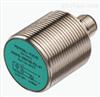 国内代理现货倍加福传感器NBB15-30GM30-E2-V1