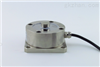 GY-2A型山西轮辐式称重传感器