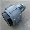 HTB100-304进口台湾HTB多段式鼓风机(大量现货供应)