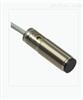 OBS4000-18GM60-E倍加福光电开关