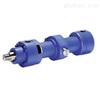 LFA32HWMA2-7XREXROTH重载型液压缸样本