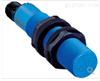 订货号: 6058145施克传感器CM18-08BPP-EC1