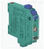 KFD2-STC4-EX2倍加福安全栅