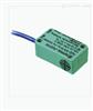 NJ2-V3-N倍加福傳感器 接近開關 P+F 現貨