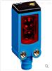 订货号: 1028084施克传感器WTB4-3P2162