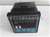 CH6/D-FRITB1V0现货供应CH6数显表