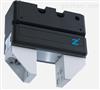 GPP1104德国ZIMMER/SOMMER-2指平行抓手GPP1000系列
