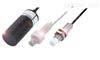 BCS D50TT05-PSCFBALLUFF液位传感器
