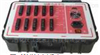M402085动静态应变仪/动静态电阻应变仪(8通道) 型号:BR44-ST-3C