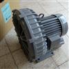 VFC608AF-S低噪音富士鼓風機