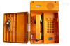 M298998全数字广播扩音站/程控抗噪声扩音话站(含扩音器)