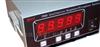 M399011在线氧气分析仪(含纯度报警)