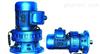 型号:XWD6-43-4KW减速机 库号:M403341