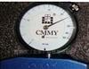 81M/CMMYY-3钢网张力计 M337269