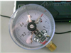 WSSX-401天仪牌WSSX-401型电接点双金属温度计