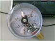 WSSX-401M可动外螺纹电接点双金属温度计