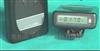 ZF1FJ3200个人剂量报警仪/核辐射检测仪/个人剂量仪/射线检测仪/辐射仪