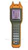 SZRY1-RY1127D数字场强仪 M88892