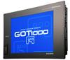 GT1150-QLBD