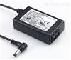 TRH150A系列桌面式电源适配器TRH150A120