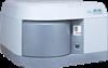NRS-5100显微激光拉曼光谱仪