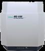 NRS-4100显微激光拉曼光谱仪