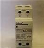 ASJ10-GQ-1P-25自复式过欠压保护器