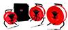 ZX7M-sol-101-100M-P2声光电子水位计