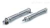 CDM2B32-75Z日本SMC标准型气缸,CDM2B32-50Z保养