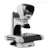 Hawk Elite高精光学测量显微镜