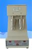 CM922-GJD-B12K高速搅拌机