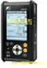 KEW3-fsc日本富士便携式超声波流量计
