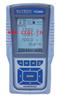 SG18-Eutech PCD650优特水质-多参数防水型测量仪