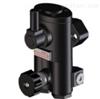 DHI-0613-X-120/60AC/PE操作/安装:ATOS阿托斯双柱塞手动泵