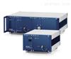 Polytec近红外光谱仪系统PSS
