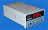 氧化锆分析仪GYZR02-5A