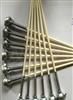 SBWRR-331   L=1000mm一體化溫度變送器B型雙鉑銠熱電偶