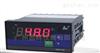 福建上润WP-S401-00 -23-HL 显示仪表